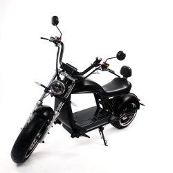 Китай склад дешевые электрический скутер Hoverboard E велосипед два колеса с технологией Bluetooth динамик