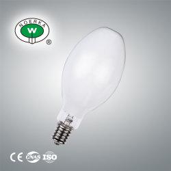 مصباح الزئبق الخفيف Bled Lamp/Lamp 160 واط/250 واط/500 واط/1000 واط