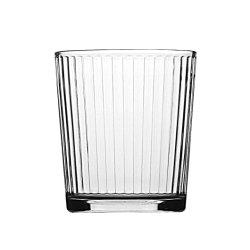 [16وز] [لرج كبستي] [فرتيكل ستريب] خطوط باينت زجاج برميل دوّار