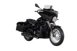250cc Moto