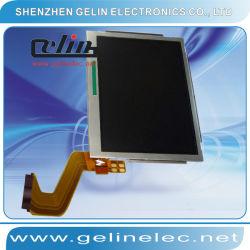Het hoogste LCD Scherm voor DSi
