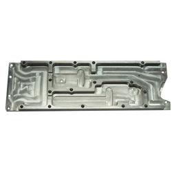 Prototypage rapide de métal par moule d'usinage CNC