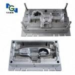 De Vorm van Auotmobile (NGD301600) met Uitstekende kwaliteit