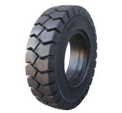 Solideal pneu solide Pneus 3.00-15 300-15