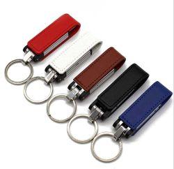 USB Flash Disk USB 2.0 Custom Logo USB Flash ذاكرة فلاش USB/ذاكرة فلاش USB/محرك أقراص USB/محرك أقراص USB محمول