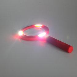 Yihen 3 PFEILER LED Vergrößerungsglas-Berufsbeleuchtung