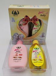 Factoy를 위한 1명의 습기를 공급 로션 아기 피부 관리 장비 OEM에 대하여 나무 도시 2