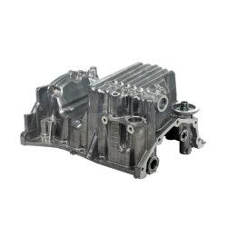 Autoteil-Motoröl-Sumpf-Wanne für Toyota Corolla Zre15# 11420-0t020