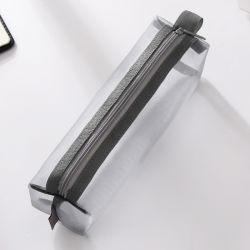 Best Verkoper High Quality pen Storage Bag Groothandel Portable Lightweight Potloodkast helder