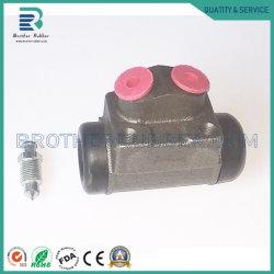 Cilindro principale di ruote del freno idraulico del cilindro