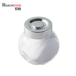 Fabrik-Zubehör-Qualität Dihydroactinidiolide Puder für Tabak-Aroma CAS 17092-92-1