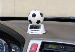 Bluetooth Kit mains libres de football avec ID appelant (VTB-66 NOUVEAU)