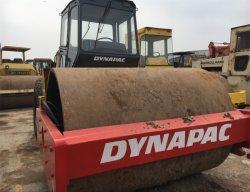 13 Ton rullo Dynapac Road C30d, USD rullo Vibratory liscio Ca25D, Ca35D, Ca251d, compattatore Dynapac Ca301d, in vendita
