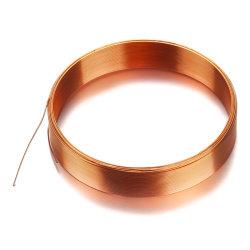 La alta calidad a un precio razonable gran cantidad de descuento al por mayor Saltar Preventer cable