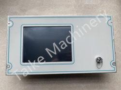 Savio Computer Svio Monitor Autoconer 부품 감기 부품