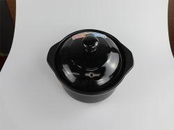 耐熱キッチン調理器調理器陶磁器の高品質の調理器