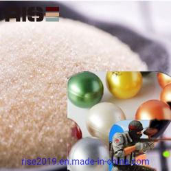 Precio Mayorista de salud seguro la gelatina para Paintball