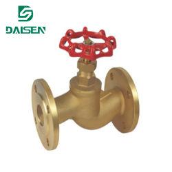 OEM DIN弁の銅のフランジの地球停止弁のゲート弁制御弁産業弁の蝶弁