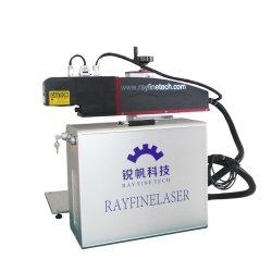 3D CNC DIY engraver лазера маркировка металлических/ пластиковый/ резиновые/ АБС/ ПВХ гравировка