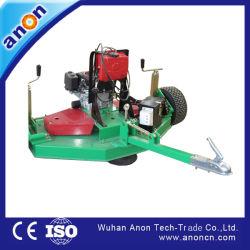 中国のそのうち芝刈機のトラクターのディーゼル機関
