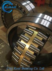 Usine de gros roulements à rouleaux sphériques de haute performance de composants mécaniques 20204 20205 20206 20207 20208 20209 20210