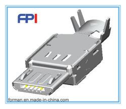 OEM Stick USB SD Auto Parts contacto conector del cable micro USB