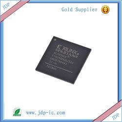 Contrôleur principal de Xilinx XC3S456C400-4fg Programmable Gate Array IC Les composants électroniques
