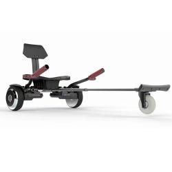 Электрический Go Kart Car для детей