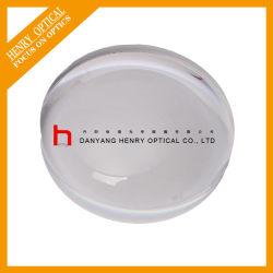 OEM China Seminfed 1.56 Progressive Photochromic Gray Lens 공급자 팩토리