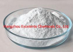 Acide Polyinosinic Sel de sodium (poly I)
