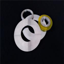 Lamierine rotative delle cesoie per il taglio delle taglierine