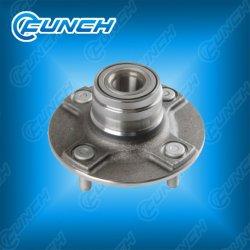 닛산을%s Funch 바퀴 허브 방위 43200-50j06