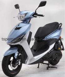 Газ Scooters мотоцикл мотоцикл бензин для скутера