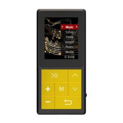 Eran Ms1833 nehmen Karte Bluetooth Digital MP4 Spieler ab