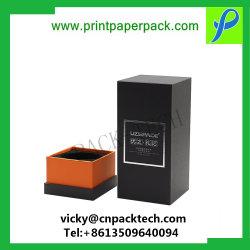 Caixa de embalagem do componente de elétrons, Dom Fantasia Caixa de papel rígida, Personalizado impresso na caixa de papelão cosméticos joalharia, armazenamento de caixa de embalagem
