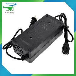Caricabatteria di standard europeo 29.2V LiFePO4