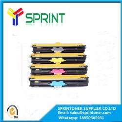 Pnt32 Forkonica Minolta Bizhub C15P C17 C18 Copiadora Kit tóner