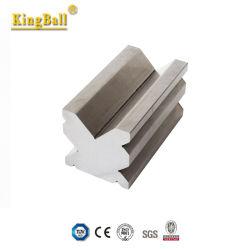 chapa metálica dobradeira dobrando a fabricação de moldes de Ferramenta de Diagnóstico para quebrar a máquina