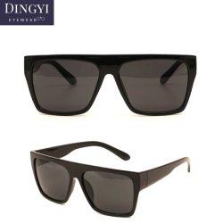 [أونيسإكس] يستقطب مصمّم نظّارات شمس غلّة كرم [سون غلسّ] لأنّ رجال ونساء