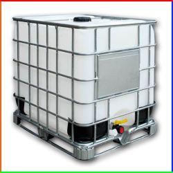 Escala de productos químicos de tratamiento de agua el inhibidor de corrosión ácido Polymaleic PMA