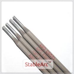 Fluss-Stahl-Schweißen Rod E6013 durch Acme Weldcut