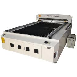 저렴한 가격의 하버 운반 레이저 떨링 기계 금속