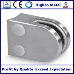 جهاز قياس شدة التيار للزجاج المباشر Manufactory Direct من الفولاذ المقاوم للصدأ مع راحة عالية الجودة السعر