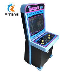 2018 Groothandelsprijs LCD Pandora van 19 Duim de Spelen van de Arcade van de Doos