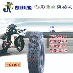Hochleistungs--Preis-Verhältnis 3.50-18, 3.00-18 Motorrad-Reifen/Gummireifen