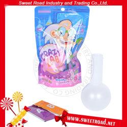 Crazy OEM Poudre Lab exploser Fun boissons Candy