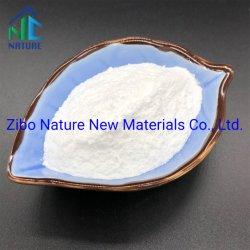 모듬 명령 또는 마이크로 다공성 가짜 Boehmite 잘 연마재와 주요 성분 의 종합 촉매, 알루미늄 수산화물 접착제 Al2O3. H2O 수소첨가 촉매