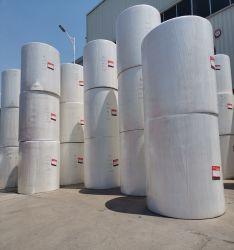 Fibra Larga 160g 180g de la base de asfalto de poliéster tela para la membrana de asfalto