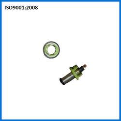Spina di adattatore della spina di energia elettrica di Qifu PVC/PC