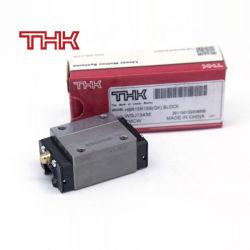 高品質の元の日本THK Hsr20b Hsr 20b線形ガイド・レールのブロックLmの直線運動のブロック